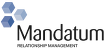 Mandatum Logo